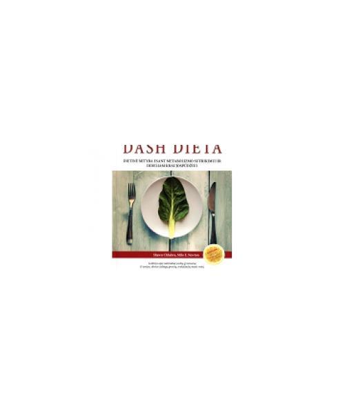 DASH DIETA