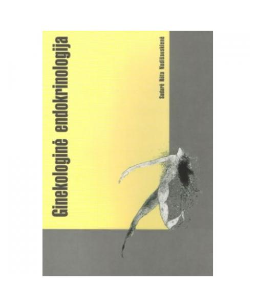 Ginekologinė endokrinologija