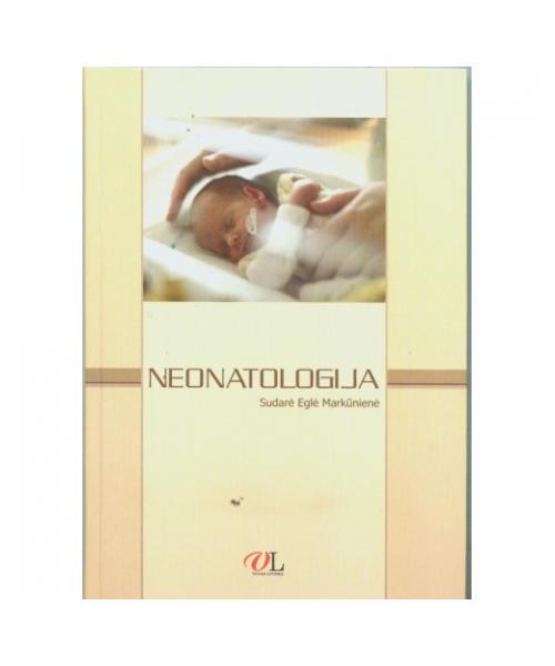 Neonatologija
