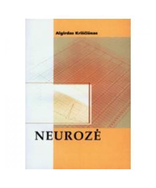Neurozė