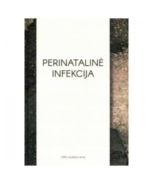 Perinatalinė infekcija