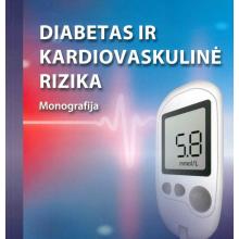 Diabetas ir kardiovaskulinė rizika