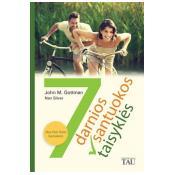 7 darnios santuokos taisyklės