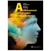 Aiškinamasis psichologijos terminų žodynas