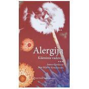 Alergija. Kišeninis vadovas