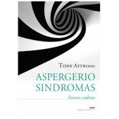 Apergerio sindromas.Išsamus vadovas