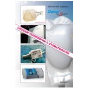 CAD/CAM ТЕХНОЛОГИИ В СТОМАТОЛОГИИ. Библиотека Зубного техника, вып.4