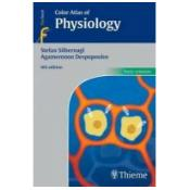 Color Atlas of Physiology 7th edition