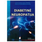 Diabetinė neuropatija