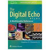 Digital Echo Atlas: A Multimedia Reference