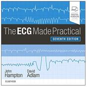 The ECG Made Practical, 7e