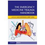 Emergency Medicine Trauma Handbook
