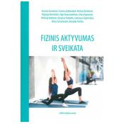 Fizinis aktyvumas ir sveikata