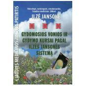 Gydomosios vonios ir gydymo kursai pagal Ilzės Jansonės sistemą
