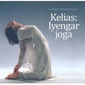 Kelias: lyengar joga
