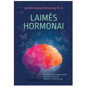 Laimės hormonai