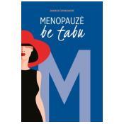 Menopauzė be tabu