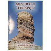 Mineralų terapija