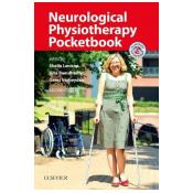 Neurological Physiotherapy Pocketbook 2nd edition