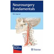 Neurosurgery Fundamentals