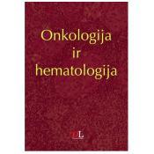 Onkologija ir hematologija