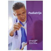 Pediatrija  (Pediatrics at a Glance)