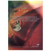 Periferinę, centrinę nervų sistemas ir autakoidų apykaitą veikiančių vaistų formulės : mokomoji knyga