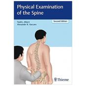 Physical Examination of the Spine 2nd Edition