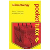 Pocket Tutor Dermatology 1st Edition
