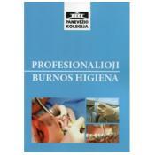 Profesionalioji burnos higiena