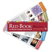 Red Book (R): A Quick Diagnosis Deck [Cards]