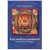 Rytų medicinos pradmenys