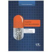 Vaistų enciklopedija. I dalis. Vaistai nuo širdies ir kraujagyslių ligų